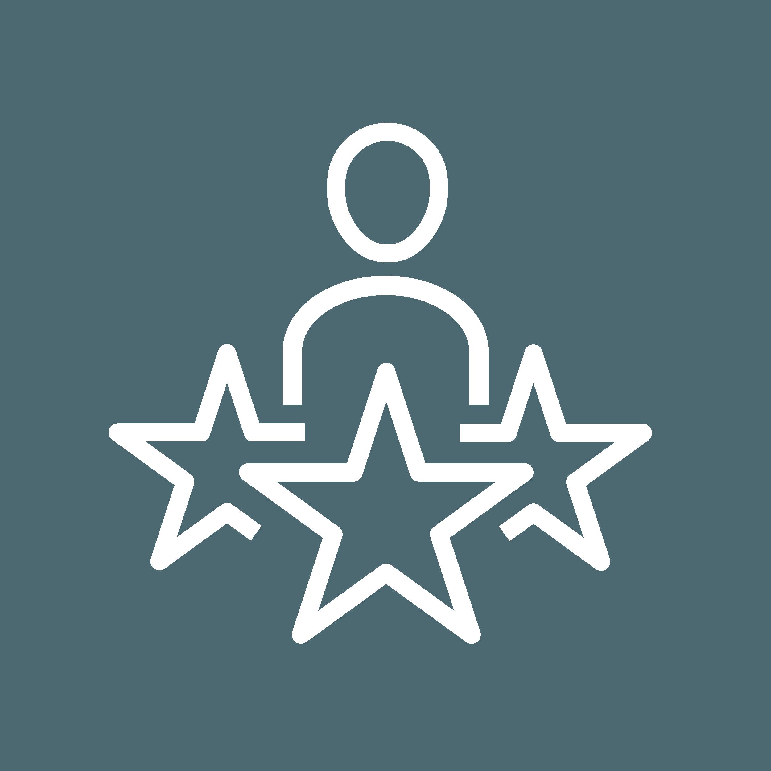Opdrachtgevers van Stratix